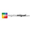 Regalos Miguel