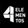 Logo 4Elementos