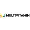 Logo Cremas Multivitamin