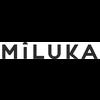 Logo Miluka