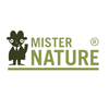 Logo Mister Nature