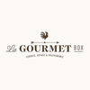 Logo LA GOURMET BOX