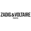 Logo Zadig y Voltaire