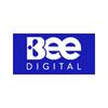 Logo BeeDigital