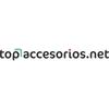 Logo Top Accesorios