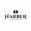 Logo Harber London