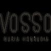 Logo Vosso