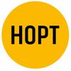 Logo Hopt