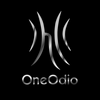 Logo OneOdio