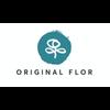 Logo Original Flor