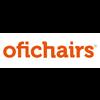 Logo Ofichairs