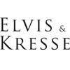 Logo Elvis y Kresse
