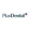 Logo Plus Dental