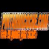 Logo PintarMiCoche