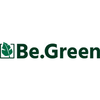 Logo BeGreen