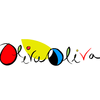 Logo Oliva Oliva