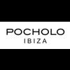 Logo Pocholo Ibiza