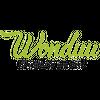 Logo Wonduu