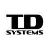 Logo TD Systems