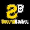 Logo SecondBest