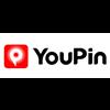 Logo Youpinchoose