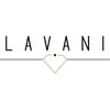 Logo Lavani