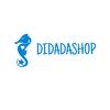 Logo Didadashop