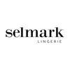 Logo Selmark