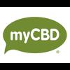 Logo myCBD