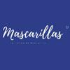 Logo La Tienda de las Mascarillas
