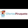 Ofertas Piruqueta