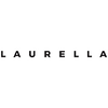 Logo Laurella