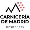 Carniceria de Madrid