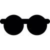 ¡Descuentazo en gafas progresivas!