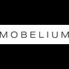 Logo Mobelium