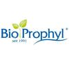 Logo Bioprophyl
