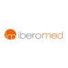 Logo Iberomed