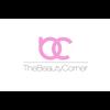 Logo The Beauty Corner