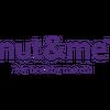 Logo NutyMe