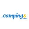 Logo Campings