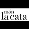 Logo Món la Cata