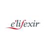 Logo Elifexir