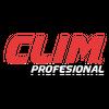Logo Clim Profesional