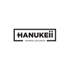 Logo Hanukeii