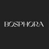 Logo Bosphora