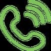 La mejor tarifa por 9,90€_logo
