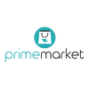 Logo Primemarket