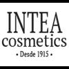 Logo Intea Cosmetics
