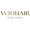 Logo Wiohair