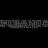 Logo Durance